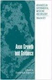 Axon Growth and Guidance (eBook, PDF)
