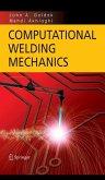 Computational Welding Mechanics (eBook, PDF)