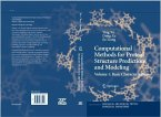Computational Methods for Protein Structure Prediction and Modeling (eBook, PDF)