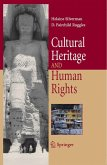 Cultural Heritage and Human Rights (eBook, PDF)