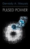 Pulsed Power (eBook, PDF)