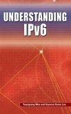 Understanding IPv6 (eBook, PDF)