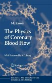 The Physics of Coronary Blood Flow (eBook, PDF)