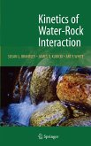 Kinetics of Water-Rock Interaction (eBook, PDF)