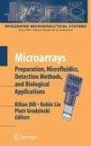 Microarrays (eBook, PDF)