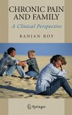 Chronic Pain and Family (eBook, PDF)