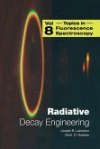 Radiative Decay Engineering (eBook, PDF)