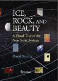 Ice, Rock, and Beauty (eBook, PDF)