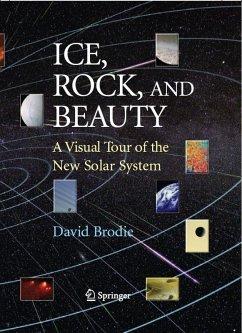 Ice, Rock, and Beauty (eBook, PDF) - Brodie, David