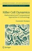 Killer Cell Dynamics (eBook, PDF)