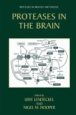 Proteases In The Brain (eBook, PDF)