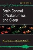 Brain Control of Wakefulness and Sleep (eBook, PDF)