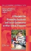A Blueprint for Promoting Academic and Social Competence in After-School Programs (eBook, PDF)