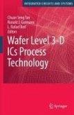 Wafer Level 3-D ICs Process Technology (eBook, PDF)