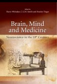 Brain, Mind and Medicine: Essays in Eighteenth-Century Neuroscience (eBook, PDF)