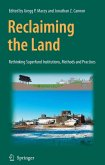 Reclaiming the Land (eBook, PDF)