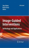Image-Guided Interventions (eBook, PDF)