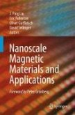 Nanoscale Magnetic Materials and Applications (eBook, PDF)