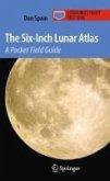 The Six-Inch Lunar Atlas (eBook, PDF)