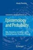 Epistemology and Probability (eBook, PDF)