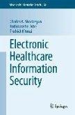 Electronic Healthcare Information Security (eBook, PDF)