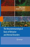 The Neuroimmunological Basis of Behavior and Mental Disorders (eBook, PDF)