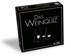 Das Weinquiz (Spiel)