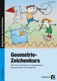 Geometrie-Zeichenkurs