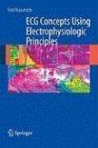 ECG Interpretation: From Pathophysiology to Clinical Application (eBook, PDF)