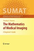 The Mathematics of Medical Imaging (eBook, PDF)