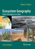 Ecosystem Geography (eBook, PDF)