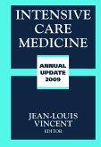 Intensive Care Medicine (eBook, PDF)