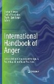 International Handbook of Anger (eBook, PDF)