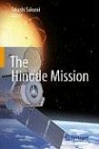 The Hinode Mission (eBook, PDF)