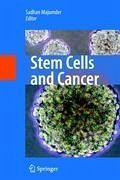 Stem Cells and Cancer (eBook, PDF)