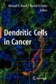Dendritic Cells in Cancer (eBook, PDF)