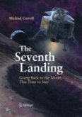 The Seventh Landing (eBook, PDF)