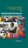 Antimicrobial Resistance in Developing Countries (eBook, PDF)