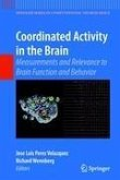 Coordinated Activity in the Brain (eBook, PDF)