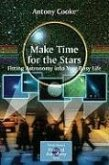 Make Time for the Stars (eBook, PDF)