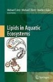 Lipids in Aquatic Ecosystems (eBook, PDF)