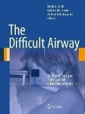 The Difficult Airway (eBook, PDF)