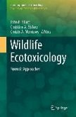 Wildlife Ecotoxicology (eBook, PDF)