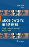 Model Systems in Catalysis (eBook, PDF)