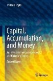Capital, Accumulation, and Money (eBook, PDF)