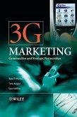3G Marketing (eBook, PDF)