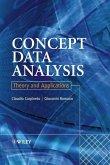 Concept Data Analysis (eBook, PDF)