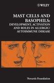 Mast Cells and Basophils (eBook, PDF)