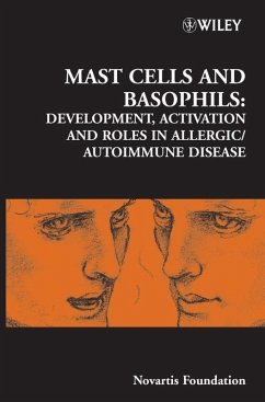 Mast Cells and Basophils (eBook, PDF)