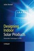 Designing Indoor Solar Products (eBook, PDF)